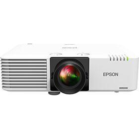 Epson PowerLite L510U 5000-Lumen WUXGA 3LCD Laser Projector - White | V11H903020