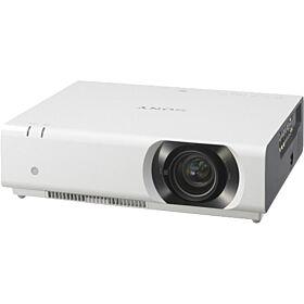 Sony VPL-CH350 4000 Lumen WUXGA 3LCD Projector - White | VPL-CH350
