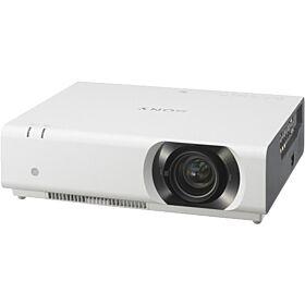 Sony VPL-CH375 5000 Lumen WUXGA 3LCD Projector - White | VPL-CH375
