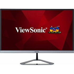 "ViewSonic 24"" 75Hz Entertainment Monitor"