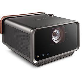 ViewSonic X10-4K 2400-Lumen XPR 4K UHD Short-Throw DLP Projector | X10-4K