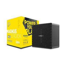 Zotac Magnus EN1080K Mini Desktop Computer | ZBOX-EN1080K-BE